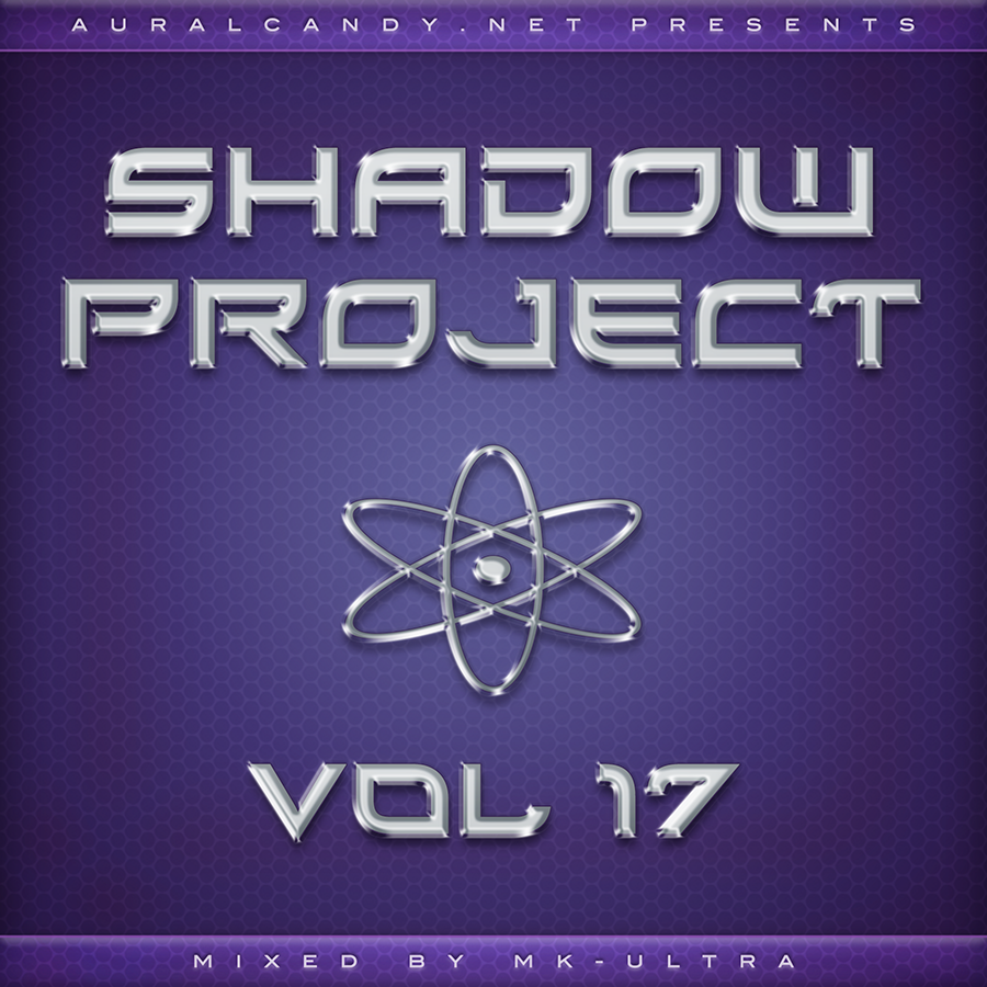 shadow_project_vol17.png