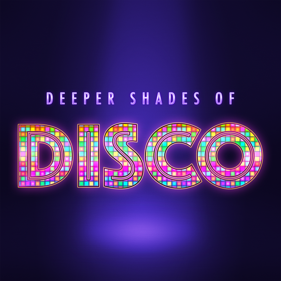 deeper_shades_of_disco.png