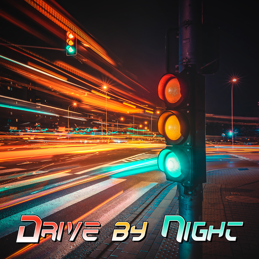 drive_by_night.png