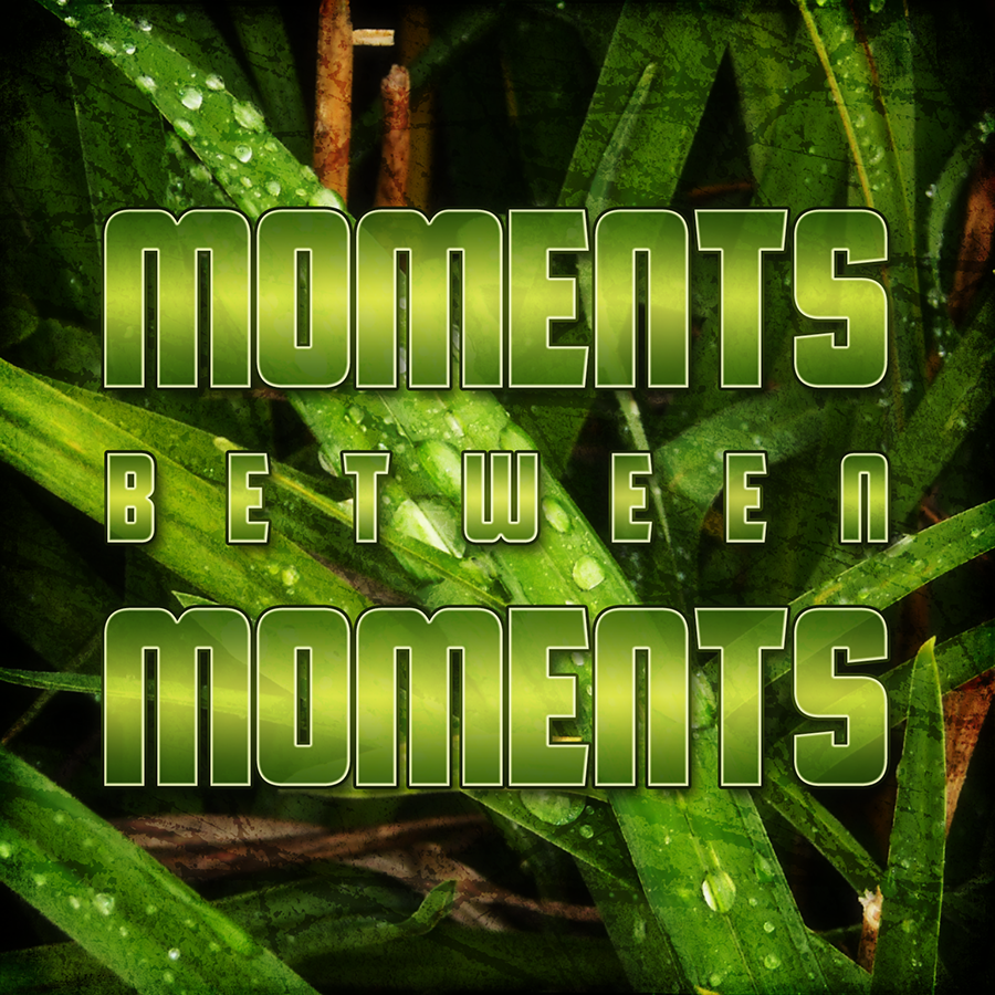 moments_between_moments.png