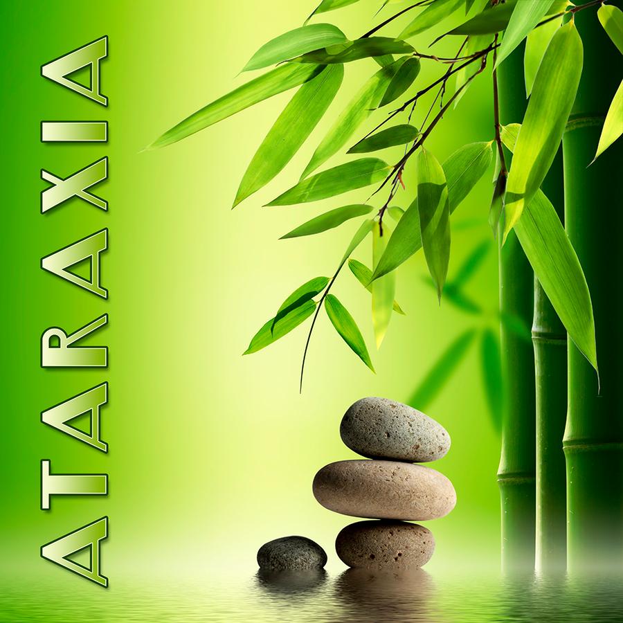 ataraxia.png