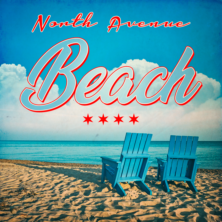 north_avenue_beach.png