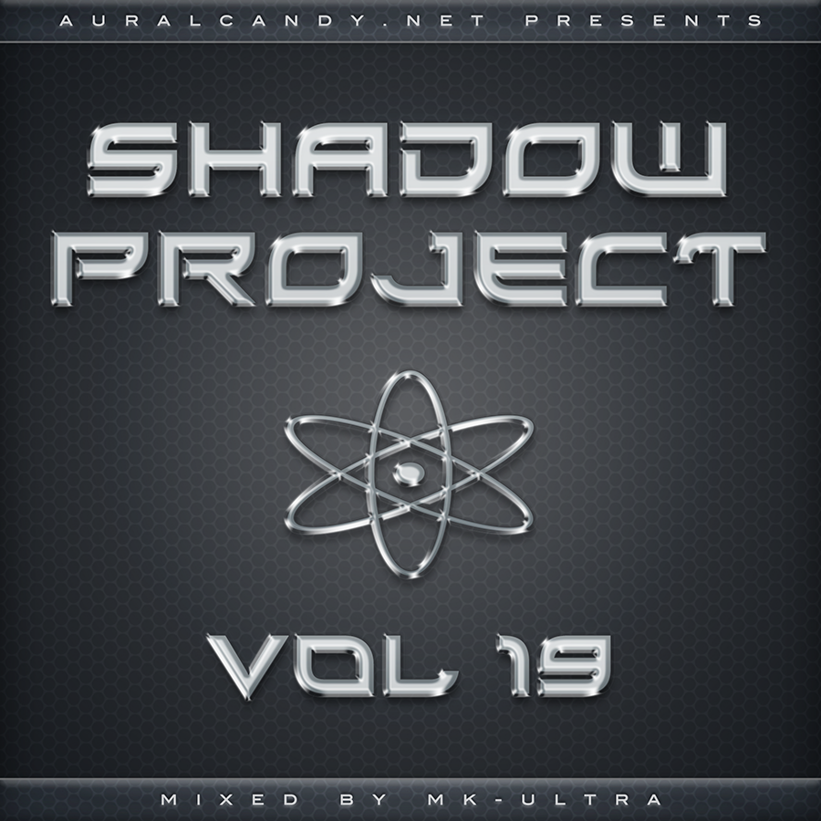 shadow_project_vol19.png