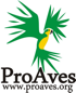 Logo - ProAves