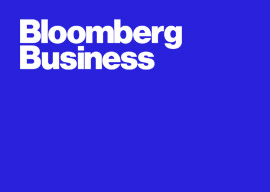 media bloombergbusiness logo