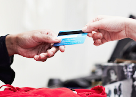 Build a Loyalty Program That Transcends the Transaction thumbnail
