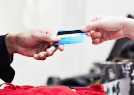 Build a Loyalty Program That Transcends the Transaction thumbnail