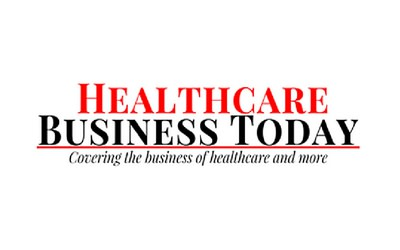 Healthcare Business Thumbnail