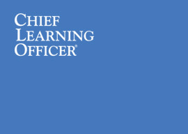 media chieflearningofficer logo