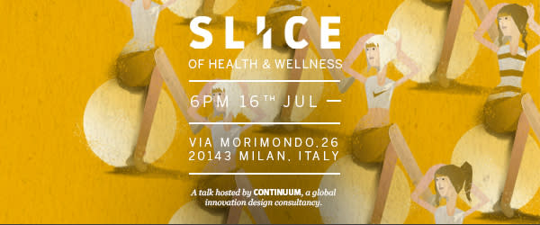 Slice Invite HealthAndWellness Header 600x250