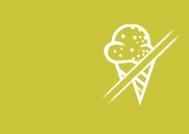 slice-gelato-thumb
