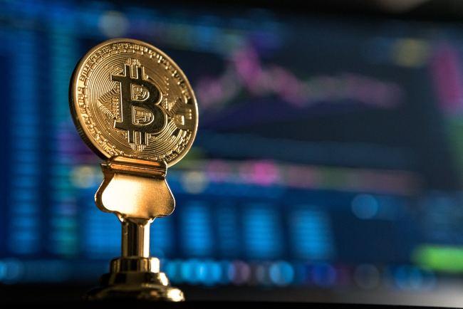 bitcoinblockchaincard