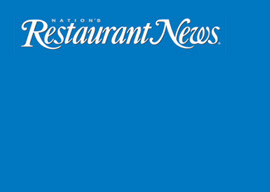 media-nationsrestaurantnews-logo