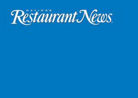 media-nationsrestaurantnews-logo