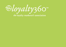 media loyalty360 logo