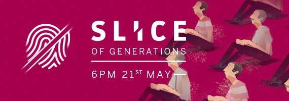 slice-innovation-generation-banner