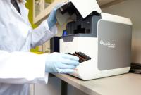 RainDance Technologies: Case Study: RainDrop Digital PCR: Hero Image