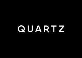 quartzcard