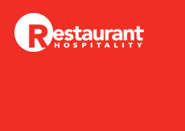 media restauranthospitality logo