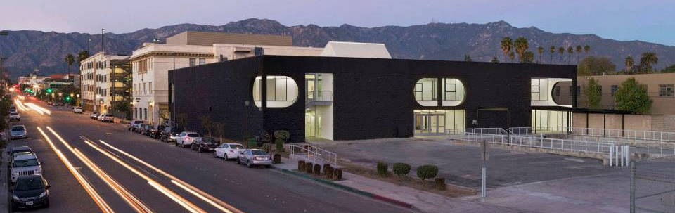 Pasadena Art Center >> Design Thinking Spurs Campus Wide Innovation At Art Center