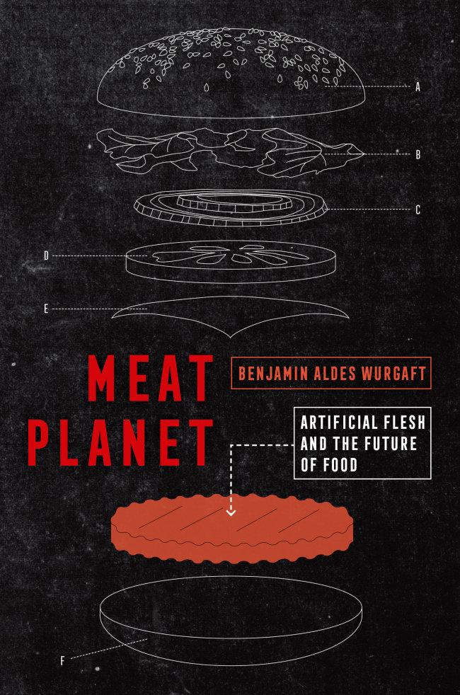 meatplanetcard
