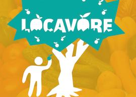 locavore thumbnail
