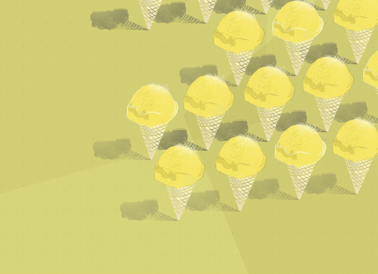 slice-gelato-bkgd