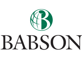babsoncard