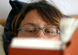 readingthb