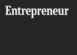 entrepreneur logo tile
