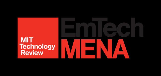 emtechcard