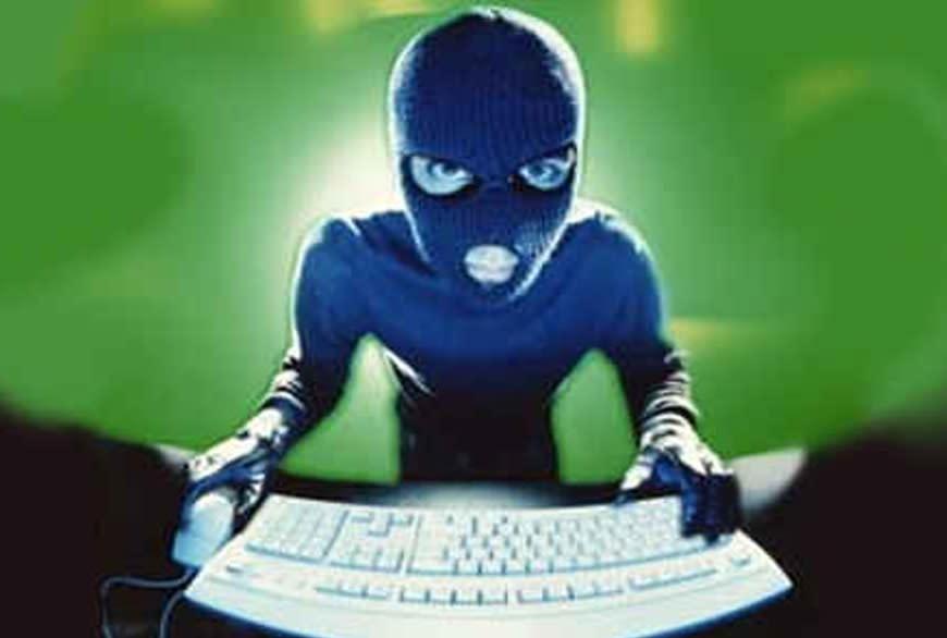 hackerhero