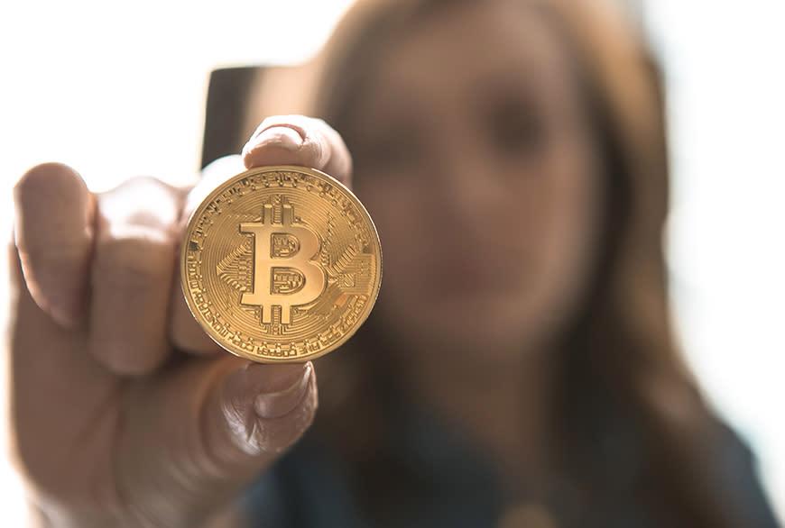 bitcoinhero