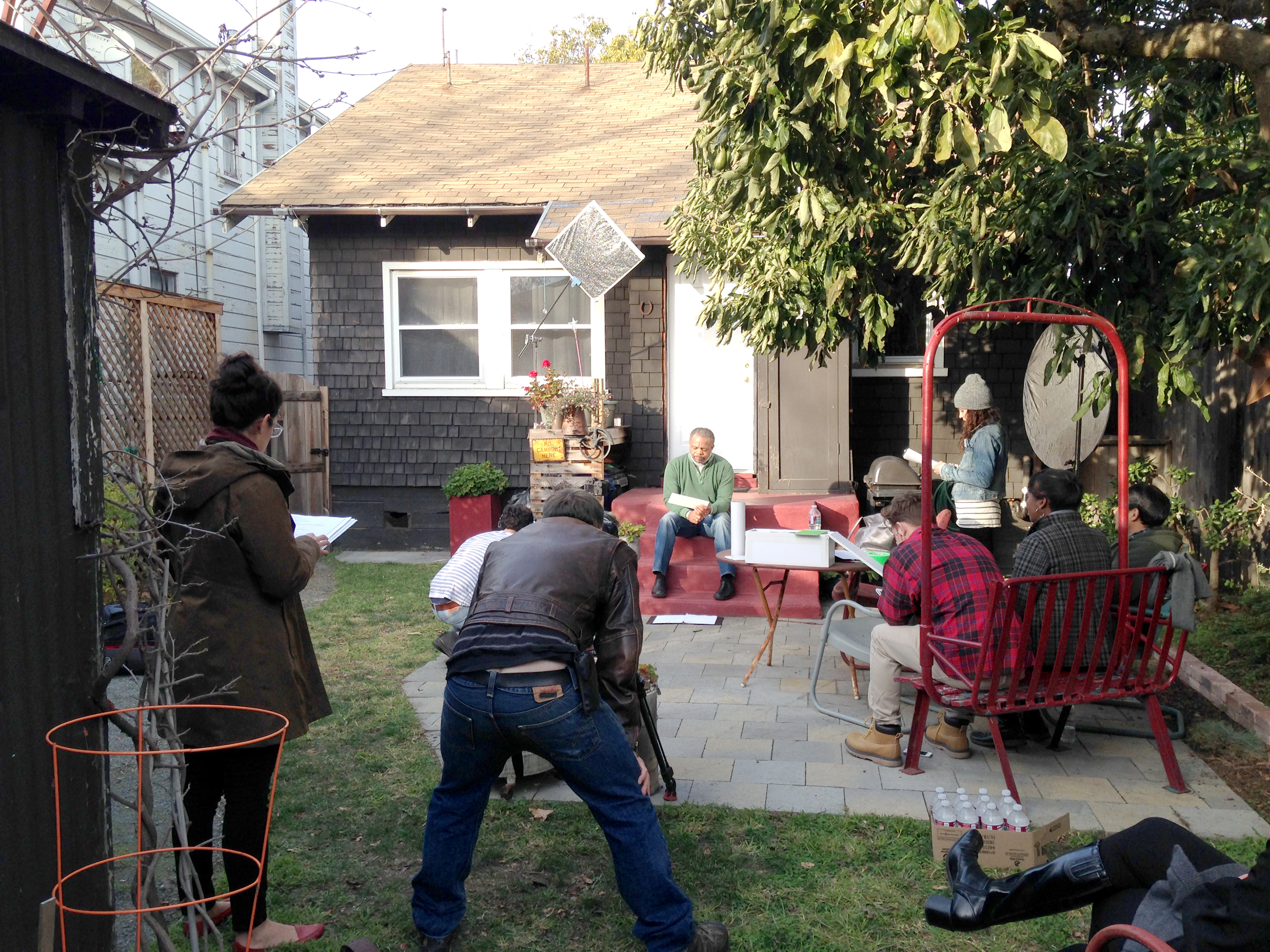 KP Continuum 05c Video Shoot in Oakland FINAL (2)