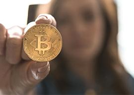 bitcoincard