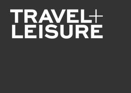 media-travelandleisure-logo