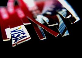 nxttrendsfinancialcard