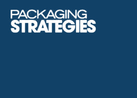 media packagingstrategies logo