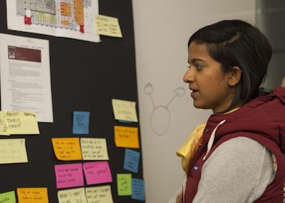 what good is design thinking sloan MIT