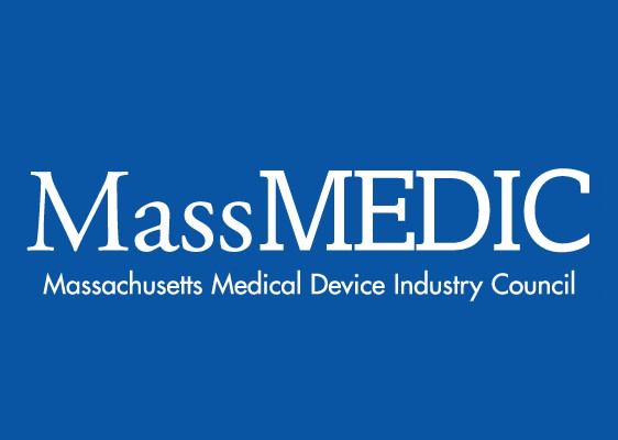 MassMedicContinuumEvent