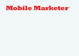 media-mobilemarketer-logo