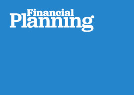 media FinancialPlanning logo