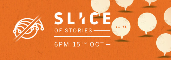 slice-innovation-stories-banner