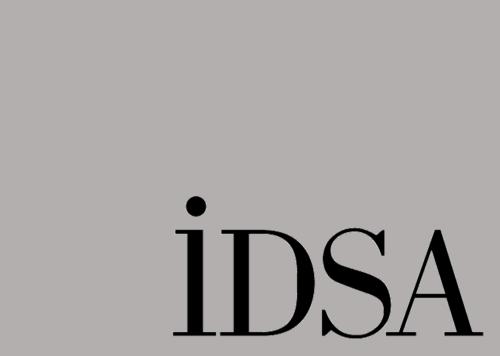 IDSA Media Update