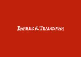 Banker & Tradesman Logo