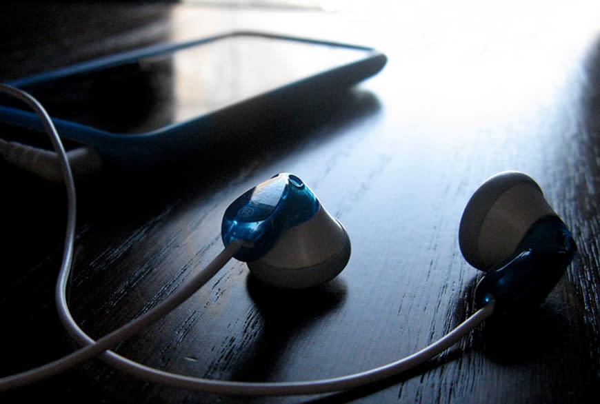 headphoneshero