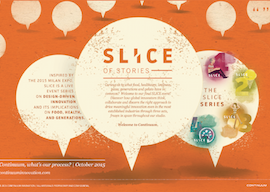 SLICE of Stories PDF thumbnail