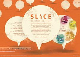 SLICE of Stories PDF thumbnail