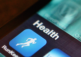 thumb healthcare is no longer healthcare's biggest competition