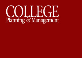 media collegeplanning logo